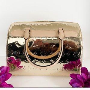 Handbags - Michael Kors Kara Duffle Satchel Bag